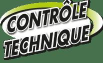 Centres Auto Point S 67 à Niedermodern, Schweighouse, Saverne. Dépannage gratuit, garantie constructeur, contrôles techniques et entretien toutes marques.