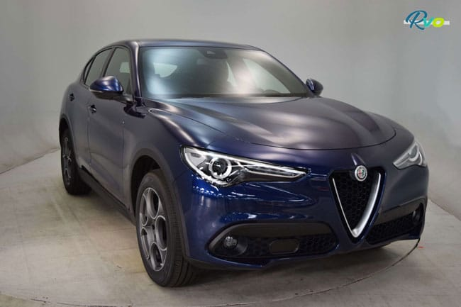 point s 67 alfa romeo stelvio 2 2 210 ch q4 at8 sport edition. Black Bedroom Furniture Sets. Home Design Ideas